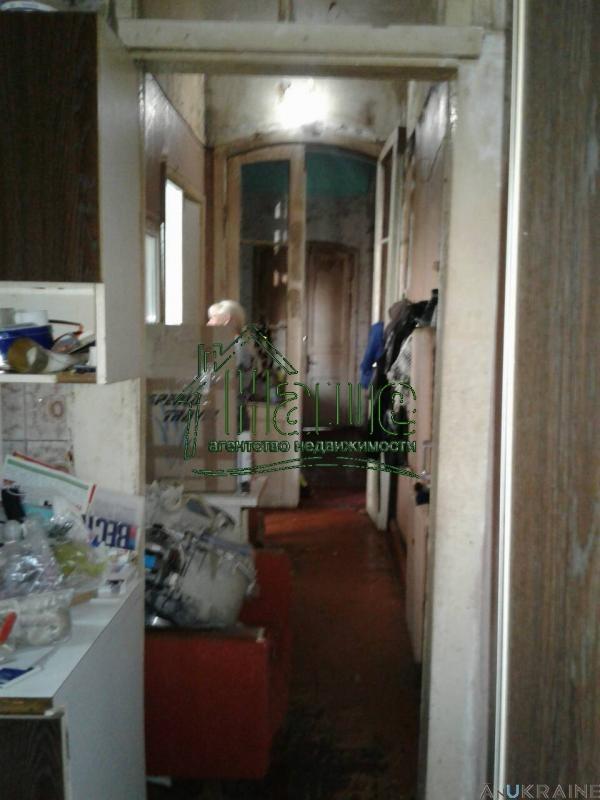 продажа двухкомнатной квартиры номер A-145182 в Приморском районе, фото номер 10